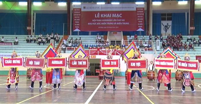 Dịch vụ quay phim thể thao tại Đà Nẵng