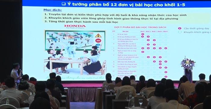 Dịch vụ Quay phim Chụp hình tại Đà Nẵng
