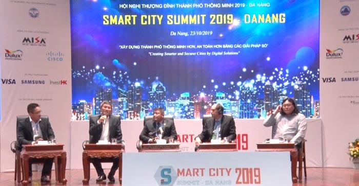 smart-city-summit-2019-danang