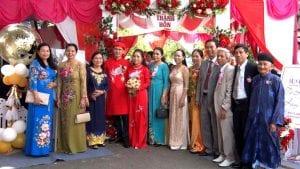 Quay phim cưới Đà Nẵng